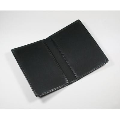 Image of Warwick Passport Wallet