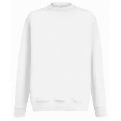 Image of Super Promo Sweatshirt