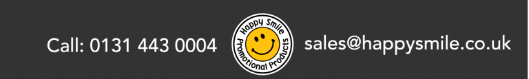 Happysmile Limited
