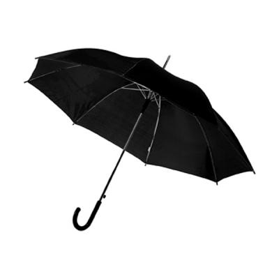 Image of Umbrella