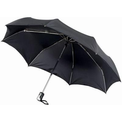 Image of 21.5'' Alex 3-section auto open and close umbrella