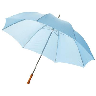 Image of 30'' Karl golf umbrella