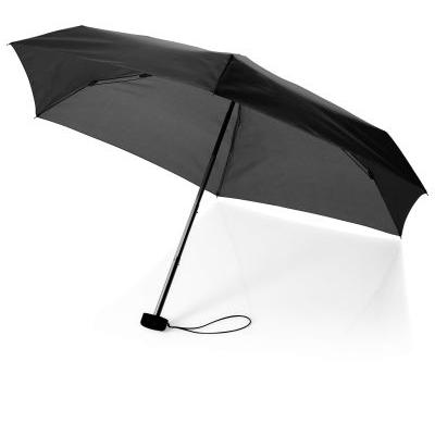 Image of 18'' Vince 5-section umbrella