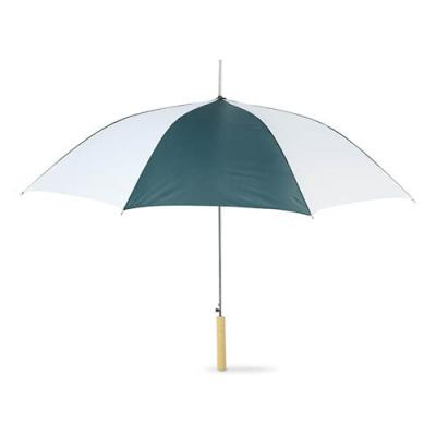 Image of 2 Coloured Umbrella