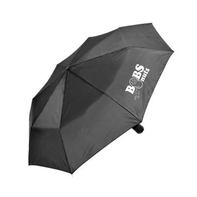 Image of Supermini 21 Inch Mini Umbrella