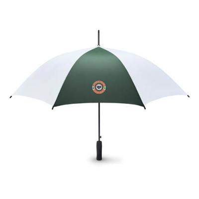 Image of 23 Bicolour Storm Umbrella