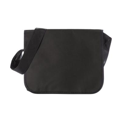 Image of Non-woven college bag