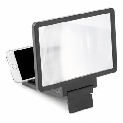 Image of Magnifier 2X