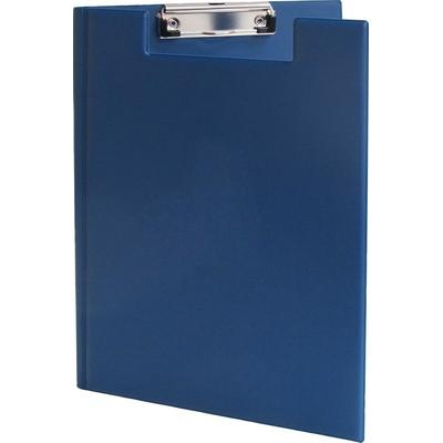 Image of A4 PVC Clipboard Folder