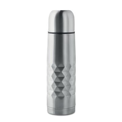 Image of Double wall  vacuum flask