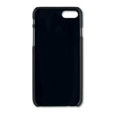 Image of Iphone 7 Cover
