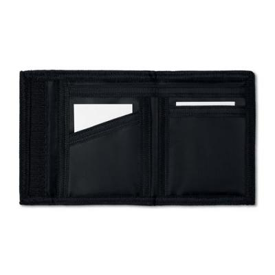 Image of 70D Wallet