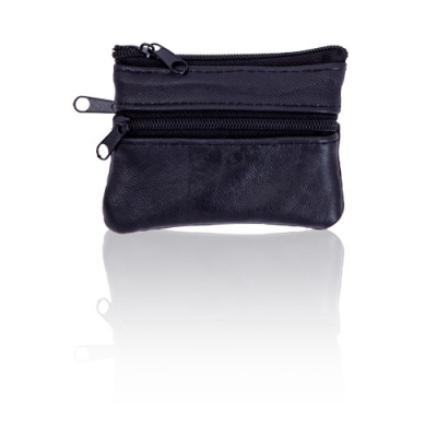 Image of Purse Trizip