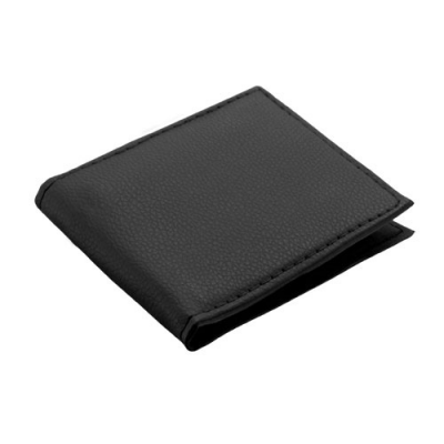 Image of Wallet Mudson