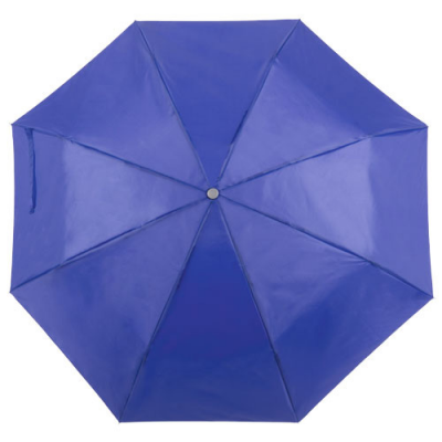 Image of Umbrella Ziant
