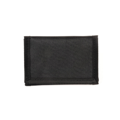 Image of Wallet Film