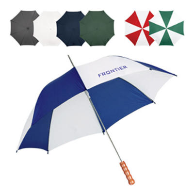 "Image of Auto 23"" Umbrella"