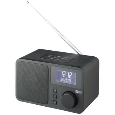Image of DAB Radio Deluxe