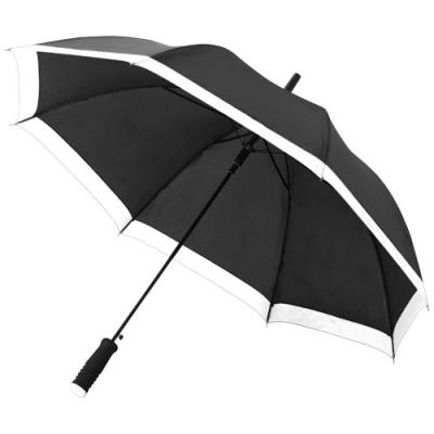 Image of 23'' Kris automatic open umbrella