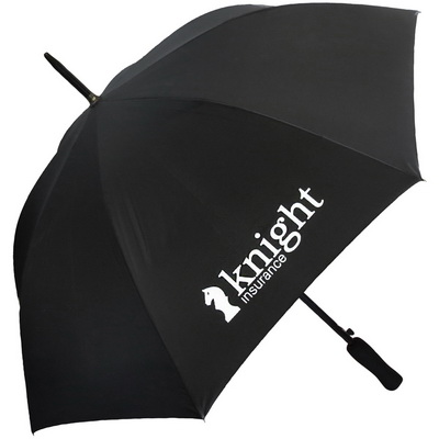 Image of Budget Walker Umbrella