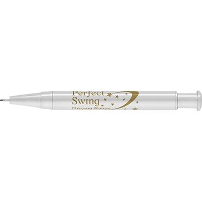 Image of Golf Pro Pencil