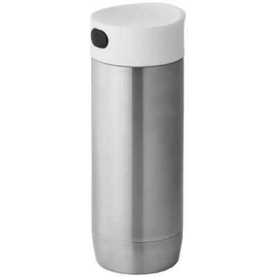 Image of Valby vacuum insulated non leaking tumbler
