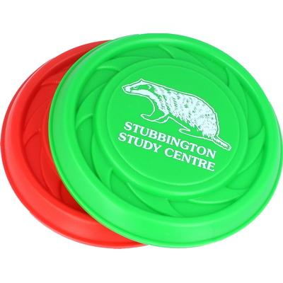 Image of Mini Turbo Pro Flying Disc