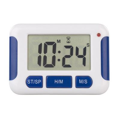 Image of Jumbo digit timer