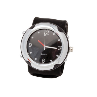 Image of Watch Belex