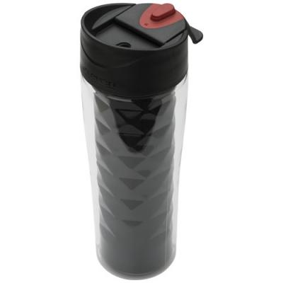 Image of Traverse 2-in-1 insulated tumbler