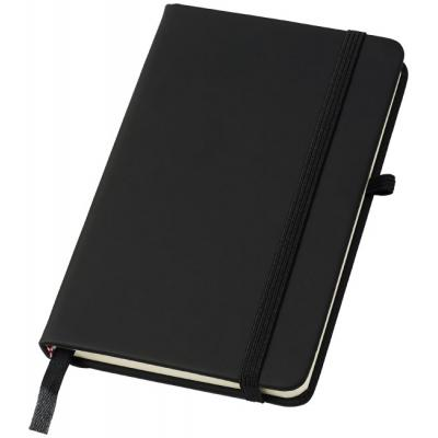 Image of Small Noir Notebook