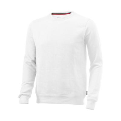 Image of Toss crew neck sweater
