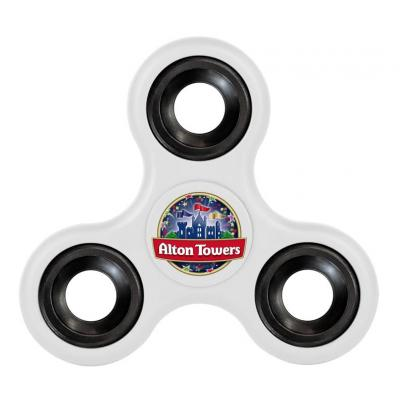 Image of UK 7 Day Fidget Spinners