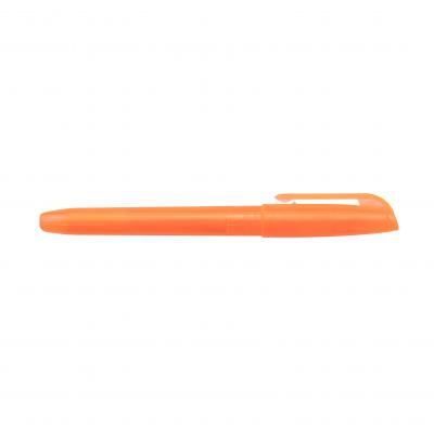 Image of Pen Highlighter