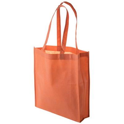 Image of Kansas Non Woven Tote Bag