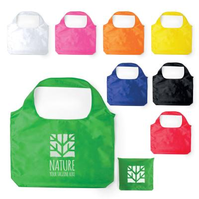Image of Foldable Bag Karent