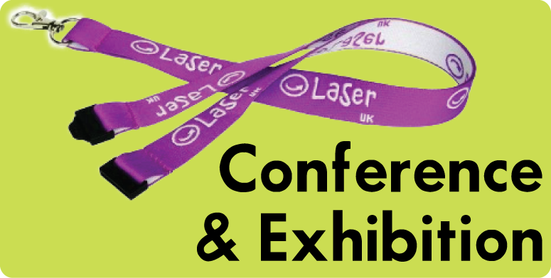 Conference & Exhibition